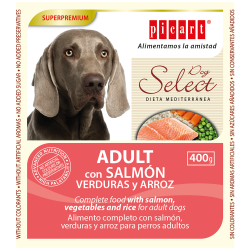 Picart Select Dog Adult...