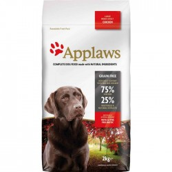 Applaws Dog Large Chiken