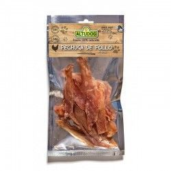 Altudog Snack Natural de...