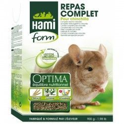 Hami Form Optima Chinchilla