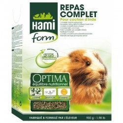 Hami Form Optima Cobaya